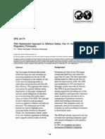 00024774.pdf