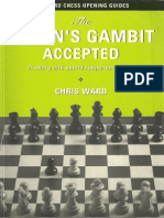 The Queen's Gambit Accepted.pdf