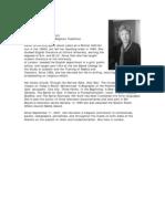 Karen Armstrong biografija.pdf