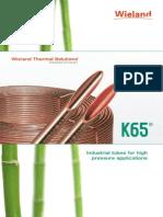 k65_rohre_fuer_industrier.pdf