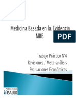 Tpn4 Mbe Ppt