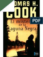 El Misterio de La Laguna Negra de Thomas H. Cook v1.1