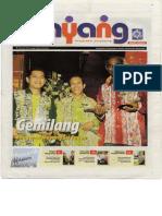 mayang.pdf