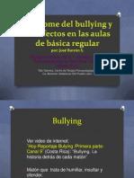 Bullying Taller