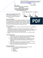 ap_gov_t_syllabus3.doc