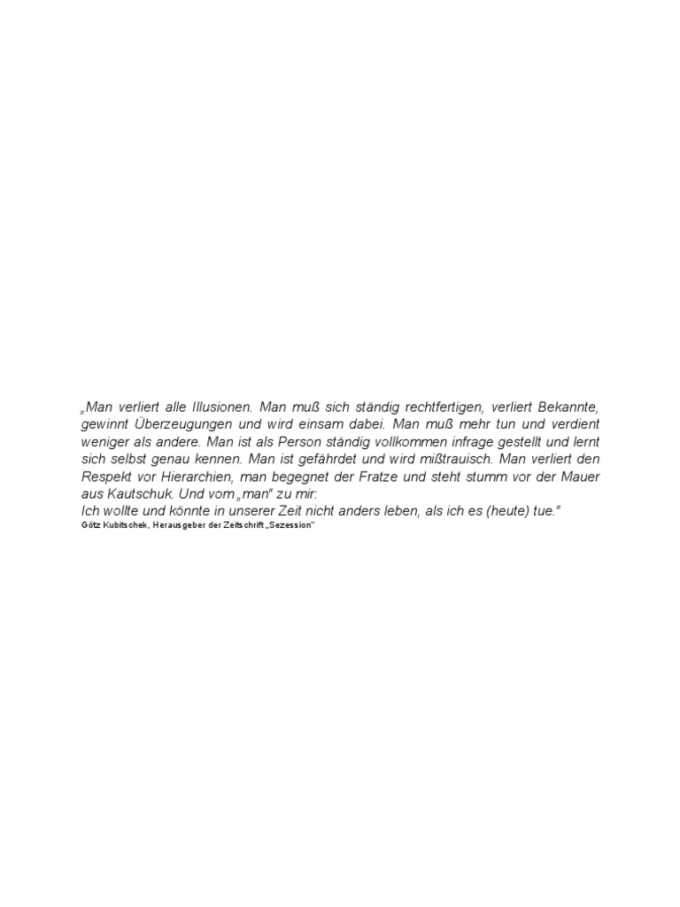 Nett Was Ist Kesselkapazität Bilder - Elektrische Schaltplan-Ideen ...