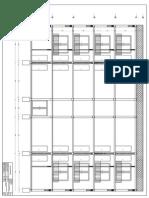 sectiune prin casa scarii.pdf