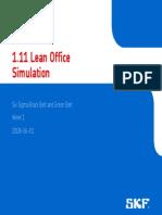 01 -  Lean Office Simulation Rev DL 20080601.pdf