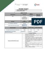 INFORME AVANCE BZS-REMAPCA VALENCIA N° 8 (1)-1