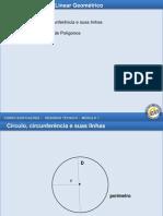 Desenho Tecnico- Cetep- Aula 04