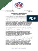 PR 13 10 24.pdf