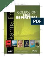Catalogo Espiritual