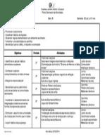 P.semanal 28 out a 01 nov.pdf