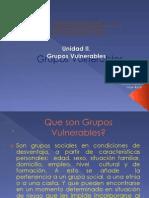 EXPOSICION GRUPOS VULNERABLES1