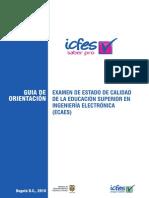 09. Guia de Orientacion ECAES IE (1)