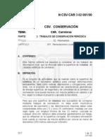 n Csv Car 3-02-001 00.PDF Renivelacion