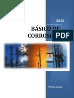 Basico-de-Corrosion-2012-1.pdf