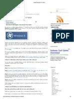 Install Windows 8 On Tablet.pdf