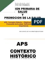 4.APS Pro..