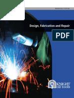 KOT Manufacturing Brochure