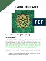 KISAH Lima IMAM.pdf