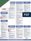 PowerBoutique Logiciel e Commerce 2013