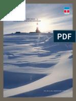 870_20000e_Top_Drive_Overview_RevE.pdf