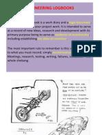 ENGINEERING_LOGBOOKS.pdf