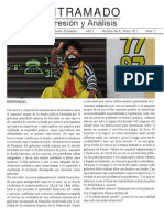rn-3.pdf