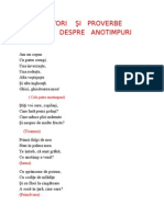 0_ghicitori_legate_de_anotimpuri.doc