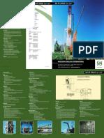 rigsheet709SLE.pdf
