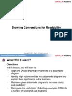dd_s10_l01.pdf