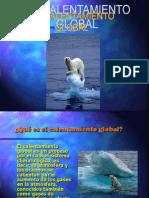 calentamientoglobal-090827014001-phpapp01