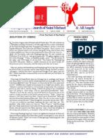 Nov2013 LOM.pdf