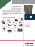 Xtralis_Security_Sols_S3000DCU_a4_lores-1.pdf