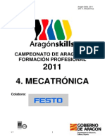 Bases Mecatronica 25-10