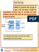 conversion between flip flop.pdf