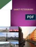 Geografie- Sankt Petersburg -x.ppt