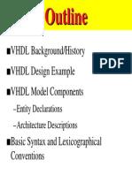 VHDL LECTURE SLIDES.pdf
