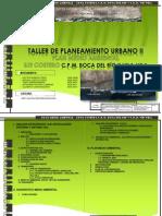 Plan Ambiental Eje Costero_formato a3 Solo Falta Parte de Hector