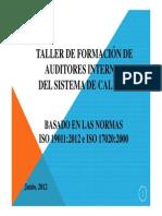 CURSO DE AUDITORIAS INTERNAS [Compatibility Mode].pdf