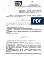Lei nº 2735-PMC-2010.doc