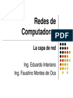 LaCapadeRed.pdf