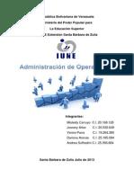 Administración de Operaciones.docx