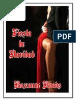 Fiesta de Navidad (Roxanne Rhoads).pdf