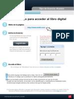 InstruccionesAccesoAlumno.pdf
