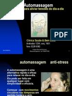 automassagem-110118123415-phpapp02
