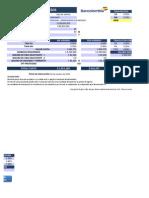 Copia de Simuladores Tasa Por Canal 2013 - Abril