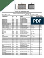 1600 Sedan    Wiring       Diagram      Rel     Componentes el  ctricos