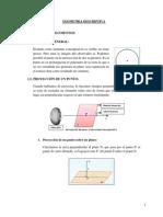 FINAL MANUAL GEOMETRIA DESCRIPTIVA1.docx